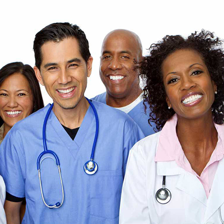 medical marketing for doctors