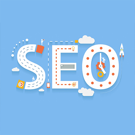 seo search engine optimization service
